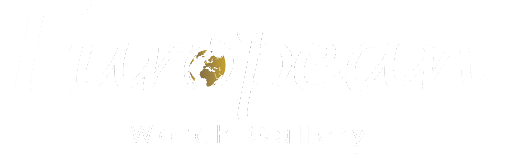 European Watch Gallery
