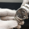 S/N 3267 Tudor Oyster Prince Day Date