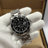 S/N 3540 Rolex Submariner Ref 16610 U series, cica: 1998