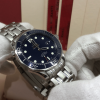 S/N 3585 Omega Seamaster Diver 300M Co-axial 41mm Stainless Steel on Bracelet