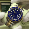 S/N C559 Rolex Submariner Stainless Steel & 18ct Yellow Gold, Ref 116613LB