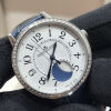 Jaeger Le-Coultre Rendesvous Moonphase Medium
