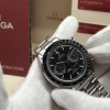 Omega Speedmaster Moonphase Co-axial 44mm